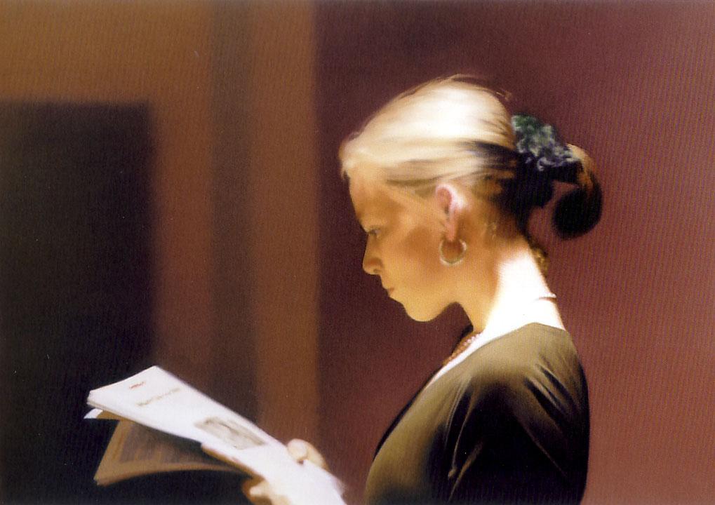 Painting 1 Reading, Richter 1994.jpg