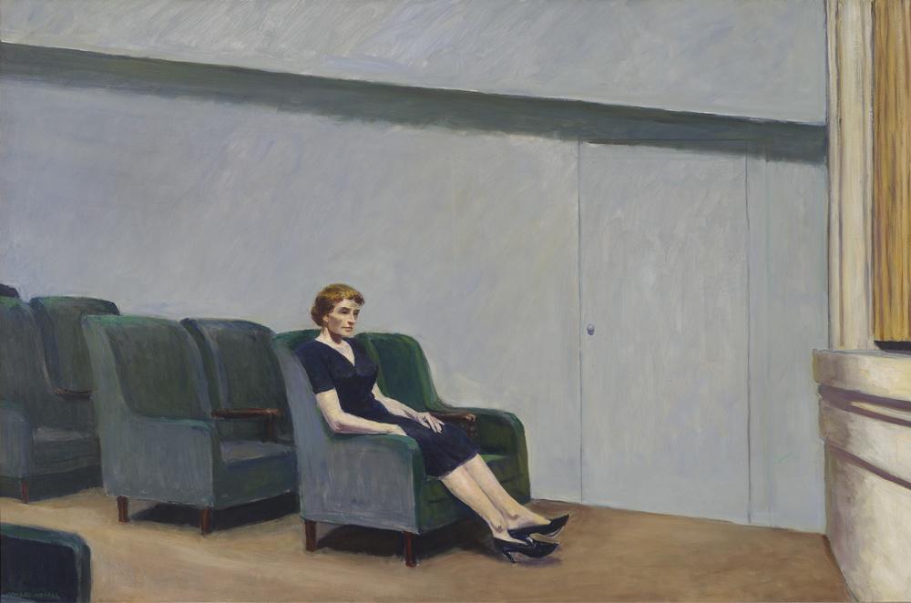 Painting 2 Intermission Hopper 1963.jpg