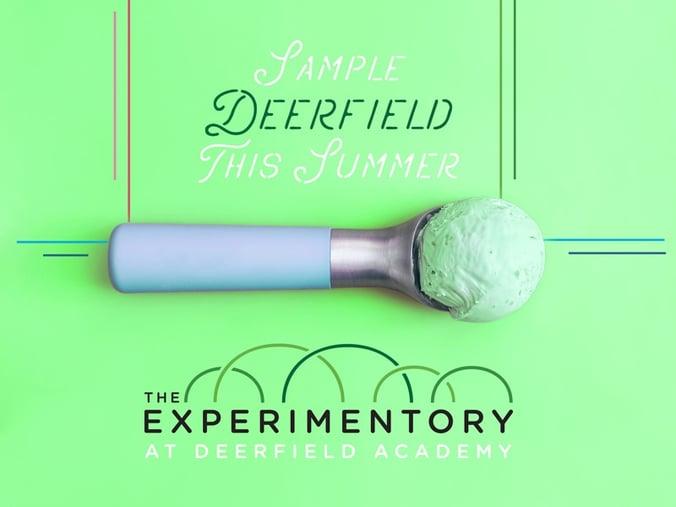 Sample Deerfield